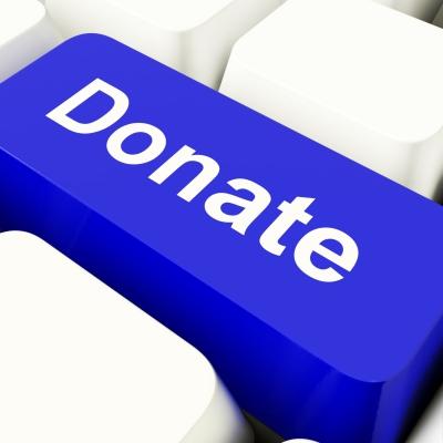 Paramount Properties Pledge Charity Donation