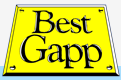 Best Gapp