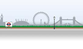 London property market trends
