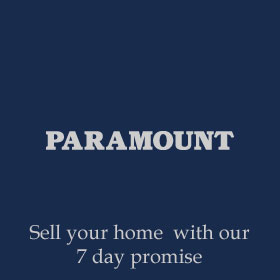 paramount 7 day promise