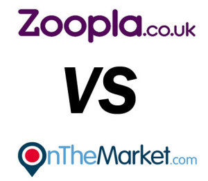 zoopla vs onthemarket