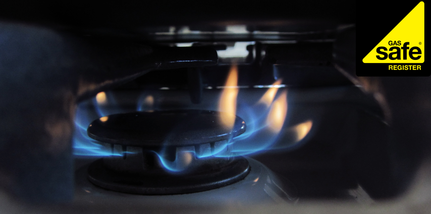 Are YOU Gas Safe Registered?