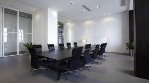 Businesses Relocation of Offices in Central London