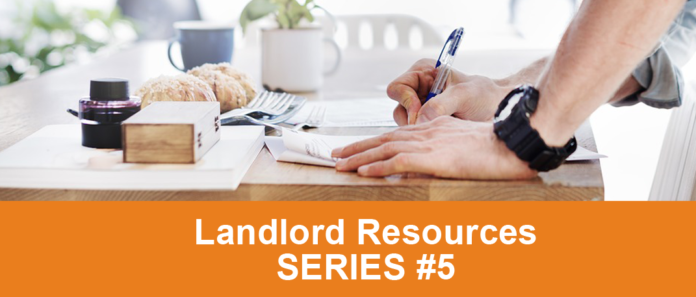 The Difference Between An Ast And A Company Let Agreement Landlord