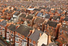 Right to Rent For Landlords