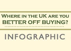 infographic-image