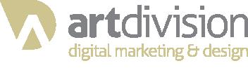 AD_logo_CMYK