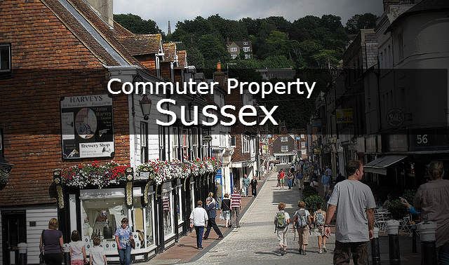 sussex-property