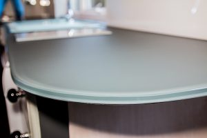 Scratch-Proof-Worktops-for-kitchens