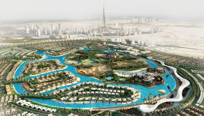 mohammed-bin-rashid-city