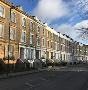 should i Investing In Property