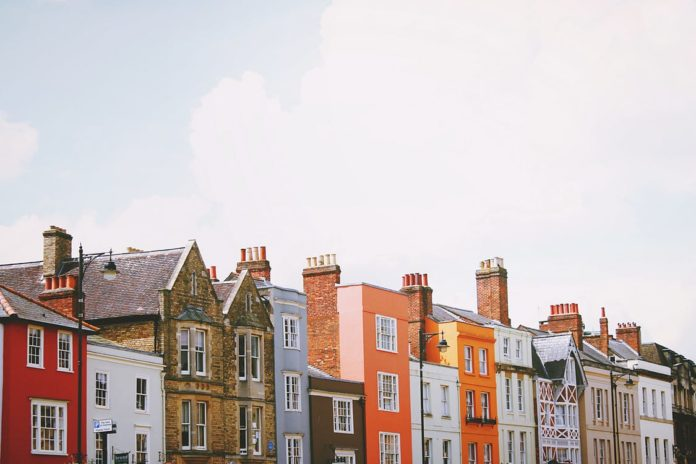 insuring your second property, whether at home or abroad
