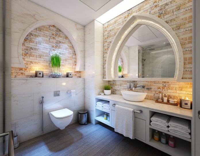 Renovation Projects That Will Add Extra Value to Your Home