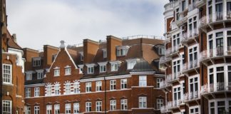 Selling Your Home in London