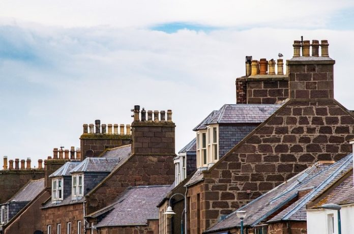 First Time Buyers in Scotland