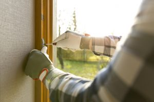 Just Landlords Seasonal Maintenance