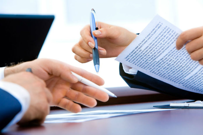 What are covenants and how can they affect the enjoyment of your home?