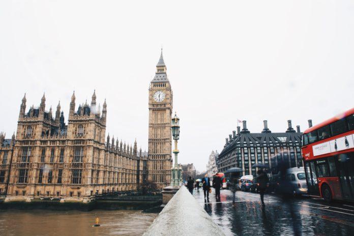 Best Rental Yields in London