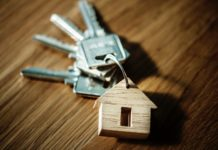 5 Mistakes You Don't Want To Make When Selling Your Home