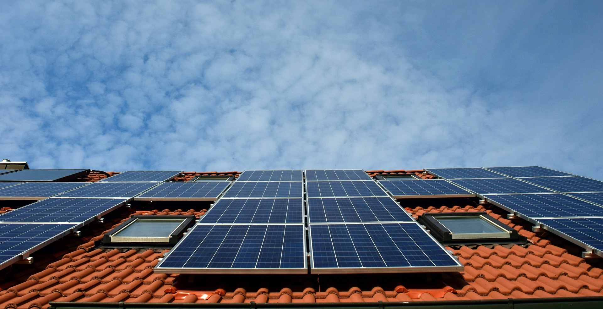 Energy Efficient Homes - How To Cut Down And Save Money On Your Energy Bills