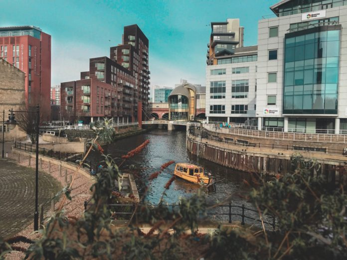 Why Leeds Should Be Your Next Property Investment Location