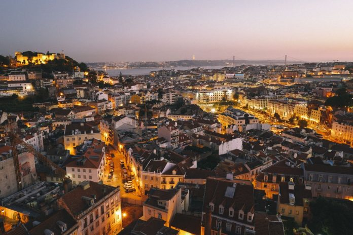 Boost Your Income With Lisbon Airbnb Management Support