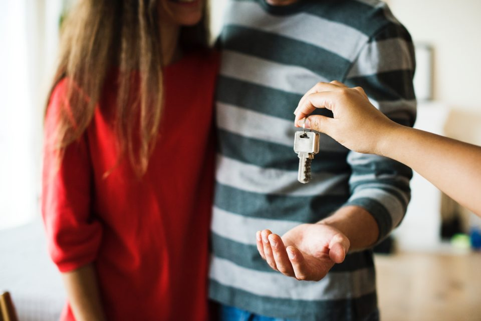 Why Landlords Need to Care about Consistent Communication