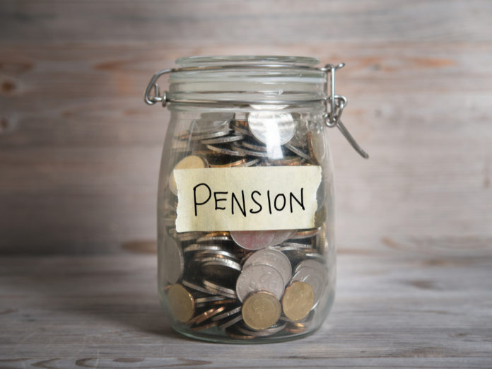 Why SSAS Pensions Are a Useful Resource for Business Owners