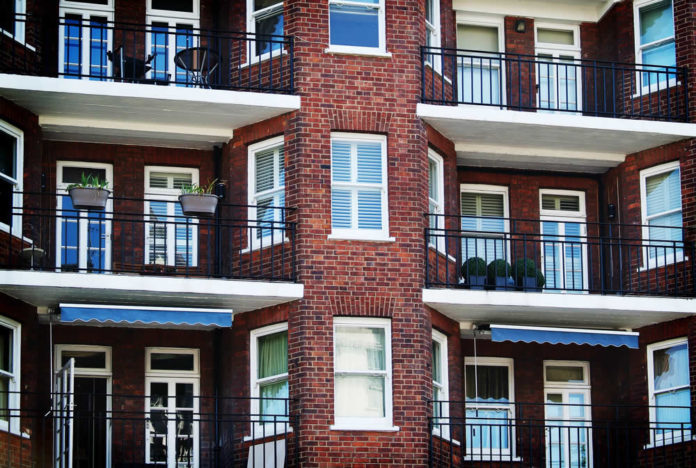 Why use a broker for your unoccupied property insurance?