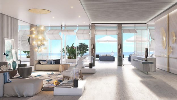 NCB to Build Hilton's First Hotel in the Cayman Islands