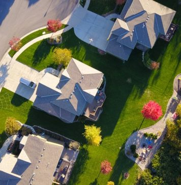 How to know if your pitched roof needs replacing or repairing