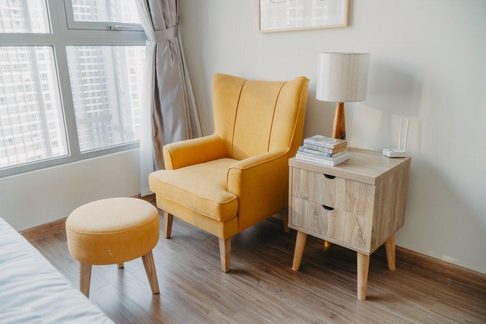 5 Benefits of Laminate Flooring