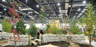 Ways To Avoid Landscaping Gardening Burnout