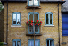 How to Deal with Problem Tenants