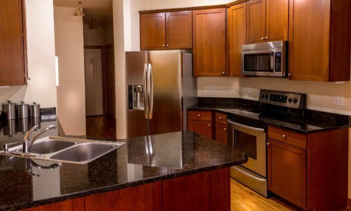 Check Out The List Of Most Durable Kitchen Countertops