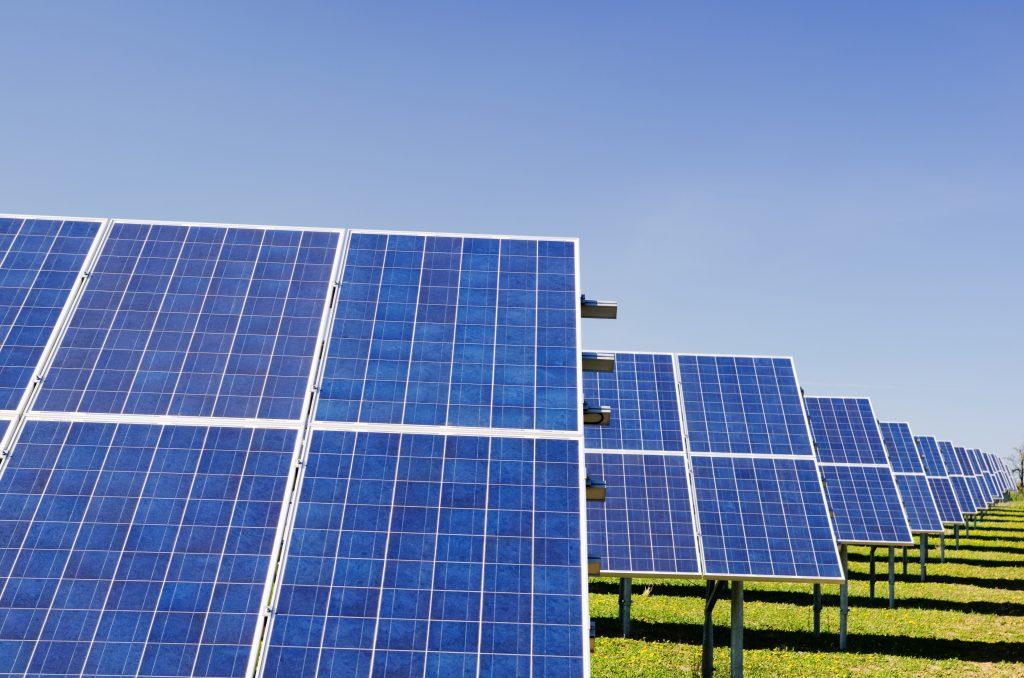 Top 8 Renewing Eco-friendly Home Essentials