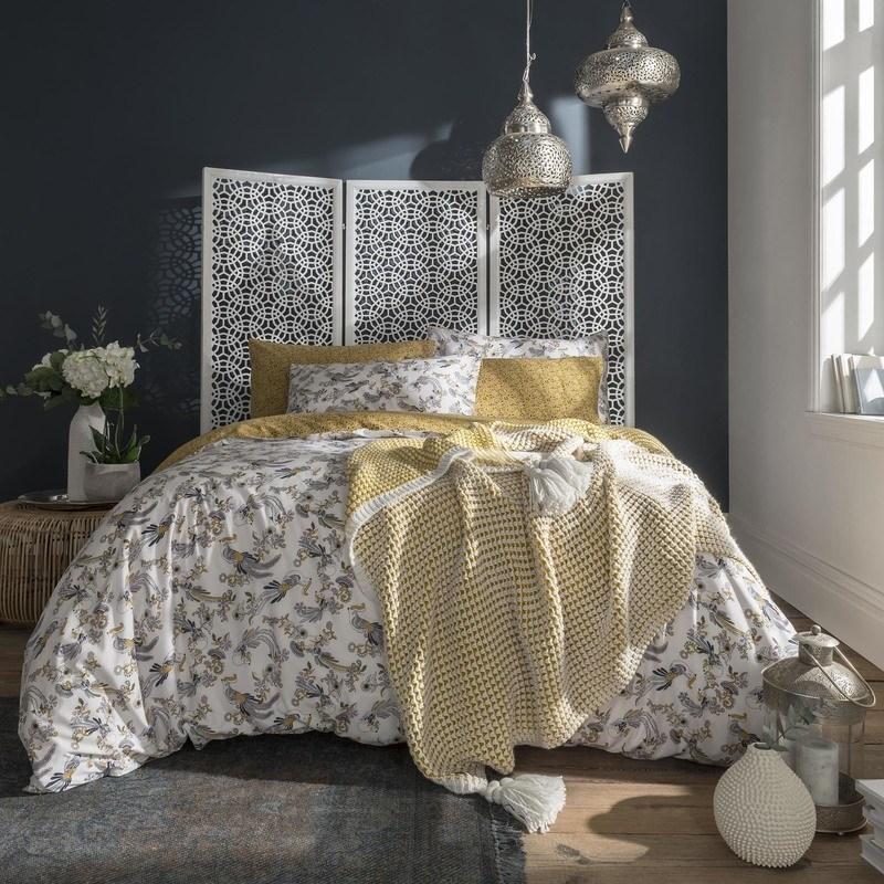 boutique bedrooms