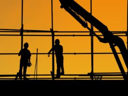Safety tips every construction worker must know