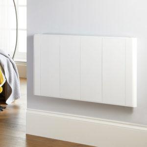 best-electric-slimline-curve-electric-radiator