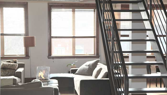 blinds trends