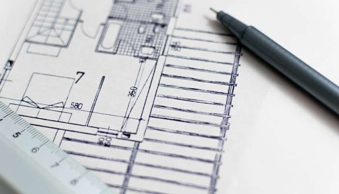 offplan Property Investment