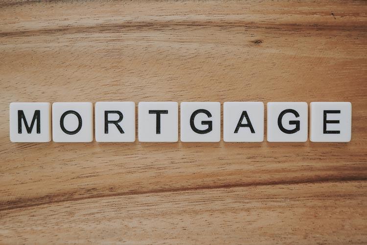 BTL Mortgage