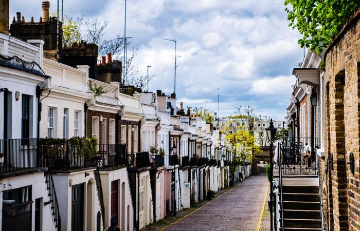 property selling process