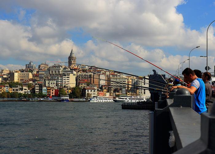 istambul property