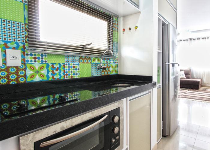 splashback kitchens