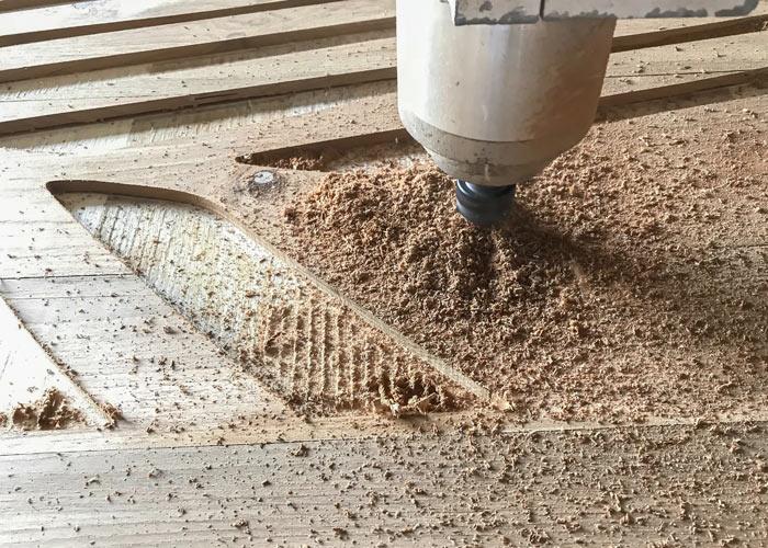 CNC Cutting Designs