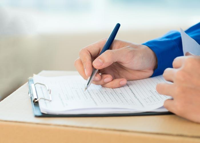 Free Assured Shorthold Tenancy Agreement Template